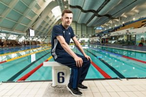 ryan-crouch-paralympics-swimmer-is-ready-for-his-debut-games-in-rio-theolympicstoday-2