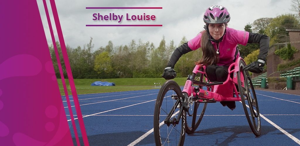 CPWG-AT2-Shelby-Louise