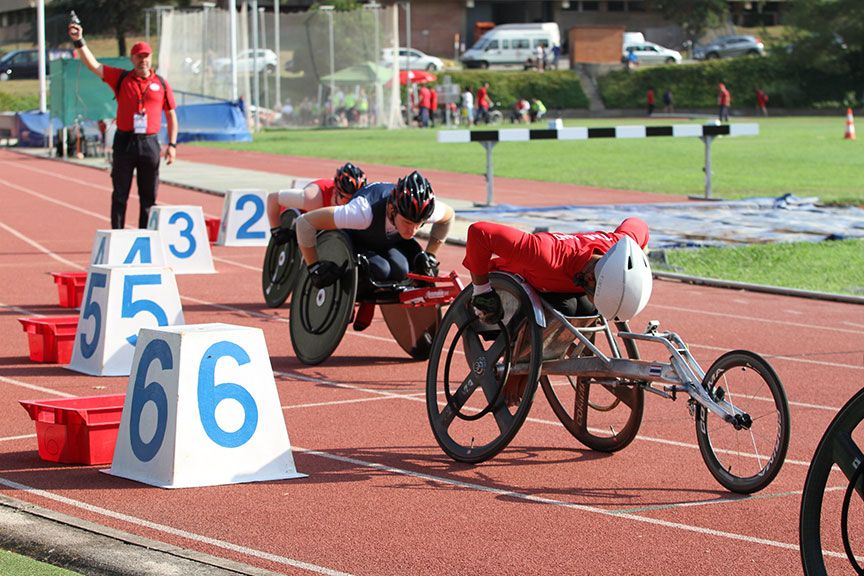 cpisra-world-games---para-athletics--race-running_44213007831_o